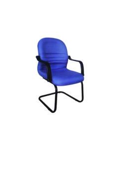 chair44